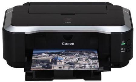 CANON PIXMA iP4700 | MALL.HU