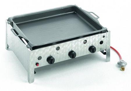 landmann 004413 asztali g z pecsenyes t 3 g s mall hu. Black Bedroom Furniture Sets. Home Design Ideas