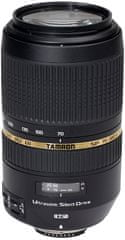 Tamron SP AF 70-300mm f/4-5.6 Di USD Objektív (SONY)