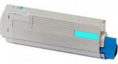 OKI C301/321dn (44973535) Toner, Cián