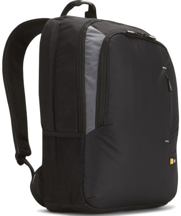 Case Logic VNB217 notebook táska