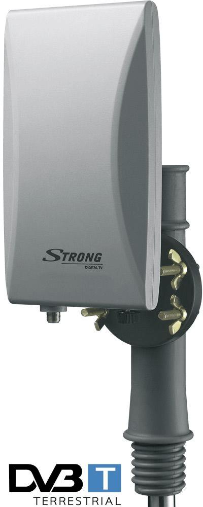 STRONG SRT ANT45 DVB-T antenna