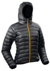 Warmpeace Vikina Női Kabát II.osztály c919f79910