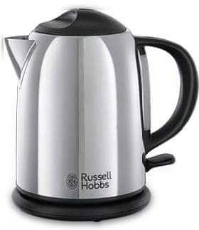 Russell Hobbs 20190-70 Chester Vízforraló