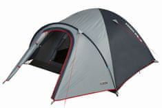 f64406a0315b Luxus 4-5 személyes sátor | MALL.HU