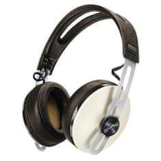 SENNHEISER Momentum Wireless M2 AEBT vezetéknélküli fejhallgató 309ad6326c