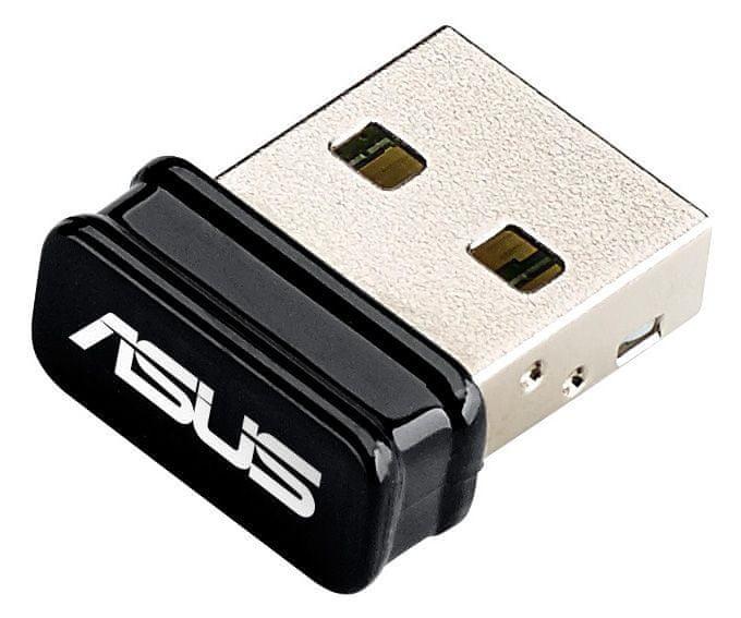 Asus USB-N10 NANO Hálózati adapter