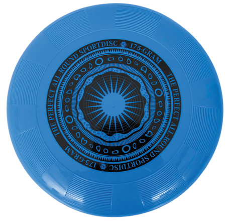 Invento Flying Disc All-round frizbi (175 g)