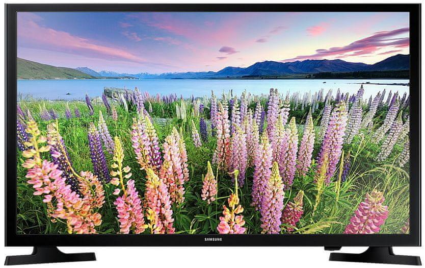 SAMSUNG UE40J5200 100 cm Smart Full HD LED TV