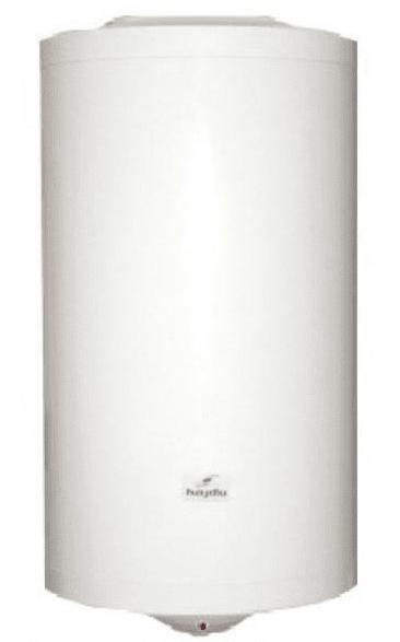 HAJDU Z80EK-1 Elektromos vízmelegítő