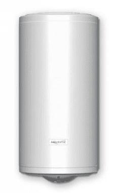 HAJDU AQ120 Elektromos vízmelegítő