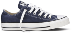 Converse Chuck Taylor All Star Canvas Ox Tornacipő