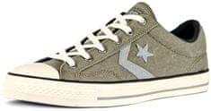 Converse Star Player Tornacipő