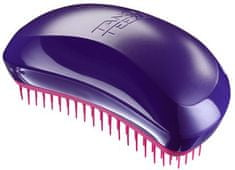 Tangle Teezer Elite Purple Crush Hajkefe