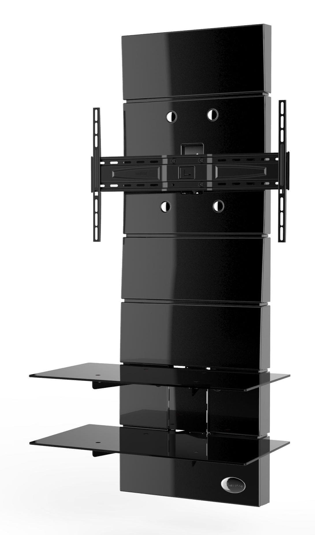 meliconi ghost design 3000 rg p. Black Bedroom Furniture Sets. Home Design Ideas