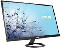 Asus VX279H LCD LED 27'' wide IPS Full HD, 5ms, HDMI, DP, black Monitor