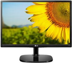 LG 24MP48HQ-P Monitor
