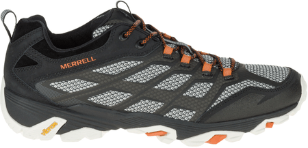 Merrell Moab FST Férfi cipő 3509d73906