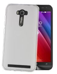 CELLY Asus Zenfone ZE550ML Szilikon hátlap