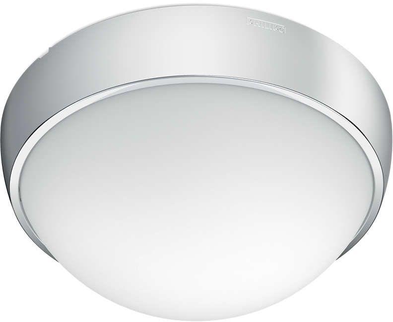 PHILIPS (33044/11/PO) Waterlily LED Fürdőszobai mennyezeti lámpa ...