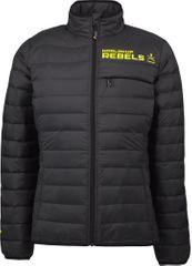ea522463db Head Race Team Insulated Jacket Women