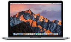 "Apple MacBook Pro 13"" Retina w Touch Bar/DC i5 2.9GHz/8GB/512GB SSD/Intel Iris 550/Space Grey - INT KB (mn"