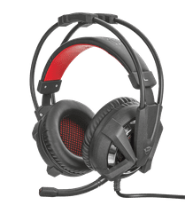 Trust Vibration GXT 353 Headset (21302) / PS4