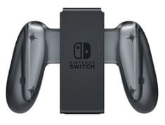 Nintendo Switch Joy-Con töltő