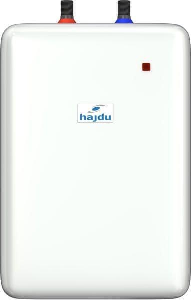 HAJDU ZA10 Elektromos vízmelegítő