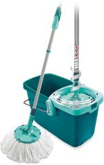 LEIFHEIT 52019 Clean Twist Mop Felmosó szett e9030a1ffe