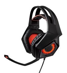 Asus Strix Wireless 90YH00S1 Fejhallgató 9edb8f93e0