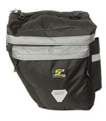 798d4e84fc55 Kerékpáros csomagtartótáska | MALL.HU
