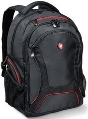 Laptop táska 90d7795d8a