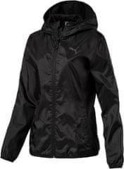 Puma ESS Solid Női kabát 87cdc03250