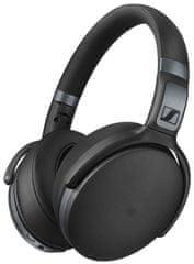 Olcsó vezeték nélküli fejhallgató  fd58b8f810