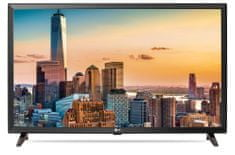LG 32LJ510U HD Ready TV
