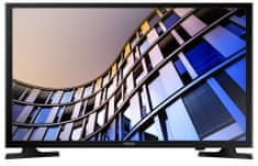 SAMSUNG UE32M4002 80 cm HD Ready LED TV