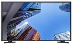 SAMSUNG UE40M5002 101 cm Full HD LED TV