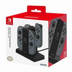 HORI Joy-Con Multi Charger / Switch