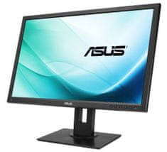 Asus BE24AQLB (90LM0291-B01370) IPS Monitor