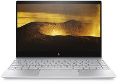 HP ENVY 13-ad012nc (1VB07EA) Notebook