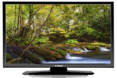 HYUNDAI FLN 22TS211 SMART 56 cm Full HD LED TV