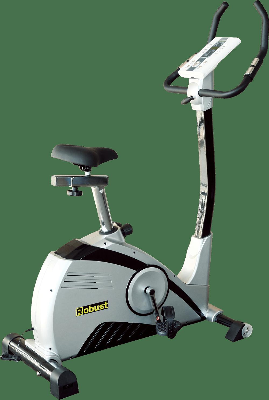 Robust Premium Ultra Szobakerékpár