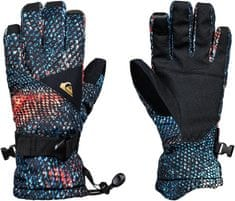 Quiksilver Tr Mission Youth Gloves