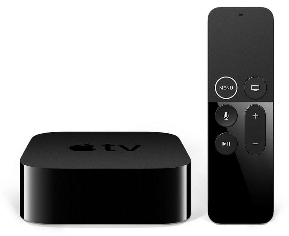 Apple TV 32 GB (MR912CS/A)