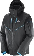 Salomon Stormrace Jacket M