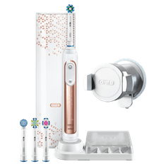 Oral-B Genius PRO9000 Rose Gold