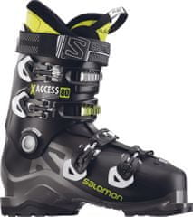 Salomon X Access 80 Sícipő
