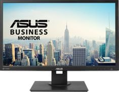 Asus BE249QLBH (90LM01V1-B01370) Monitor