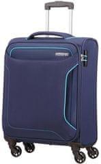 230ef7714fd0 Bőrönd és táska | MALL.HU
